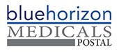 Blue Horizon Medicals Iron Status Profile
